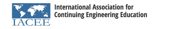 International Association for Continuing Engineering Education